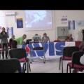 Gli studenti dell'Isis Ruggero di Lauria parlano di sessualità e di volontariato con l'Avis