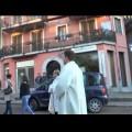 Lauria, sono partite le cerimonie per i festeggiamenti del Beato Domenico Lentini