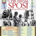 locandina promessi sposi unitalsi francavilla