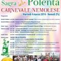 manifesto carnevale polenta-01