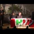 Celebrato il congresso cittadino del Pd di Lauria. Antonino Amato è il nuovo segretario