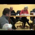 Consiglio Comunale  di Lauria tutto politico, azzerata la giunta comunale