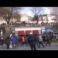 Entusiasmo alle stelle per il Carnevale a Lauria