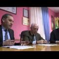 """""""La Tua Casa a Latronico"""", firmato il protocollo tra il Comune termale,  l'Apt e il Parco del Pollino"""