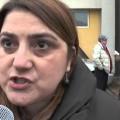 Latronico, presentato un progetto dedicato alle donne che hanno subito violenza