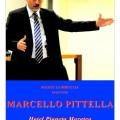 marcello 1