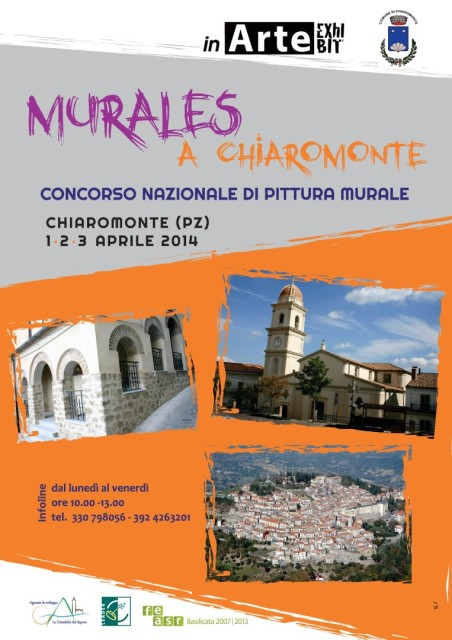 murales_chiaromonte