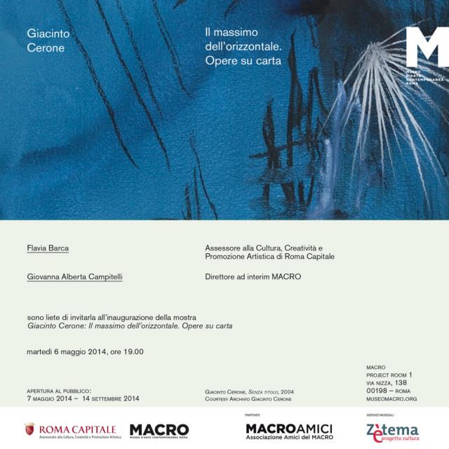 Giacinto-Cerone-invito-mostra