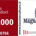 Bigliettino_5x1000_ultimo