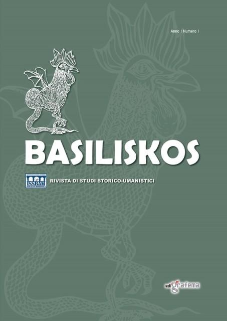 Copertina_Basiliskos