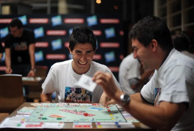 Torneo_Monopoly_2