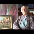 Il maestro Emilio Larocca racconta la sua arte