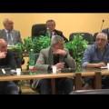 Si riunisce il Cosiglio Comunale di Lauria sulle morti bianche nella indifferenza della società civile