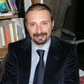 Carmine Cassino
