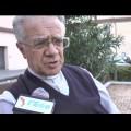Don Guido Barbella anticipia le iniziative a Trecchina su mons. Vincenzo Cozzi