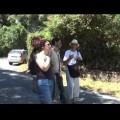 Fiume Noce: Libera, le associazioni e i sindaci in difesa del territorio