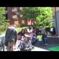 La bella realtà del Club dei Piccoli a Lauria