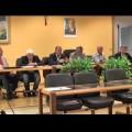Sottoscritto a Lauria  un protocollo d'intesa finalizzato ad avviare una collaborazione sui temi della pianificazione territoriale