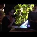 A Cersuta di Maratea valorizzata la grande storia dell'emigrazione