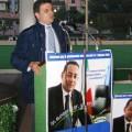 de_filippo_apre_la_campagna_elettorale_di_gianni_pittella[1]