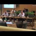 Il Consiglio Comunale di Lauria approva il bilancio di previsione 2014