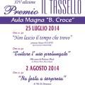 locandina tassello_2014