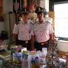 Guardia di Finanza di Lauria, sequestrati 4 mila prodotti non sicuri
