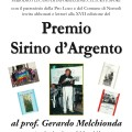 Premio Melchionda