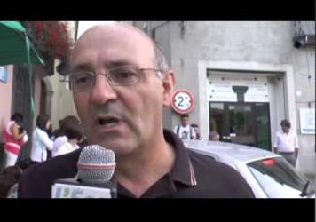 """""""Conta fatti lucani"""" al Cafaro di Lauria"""
