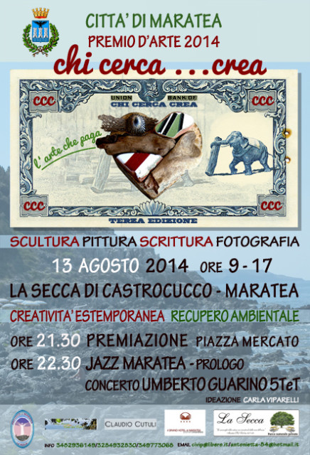 flyer 2014 s