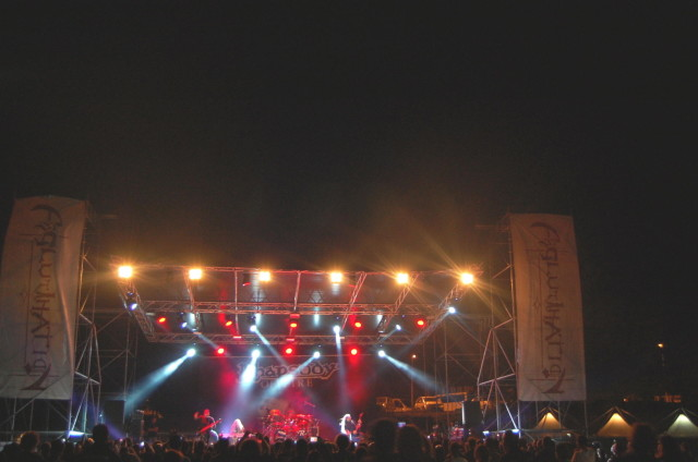foto agglutination 2012 official