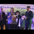"""Francavilla, prima edizione del premio """"Il passatore"""""""