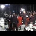 Il Lago Sirino  di Nemoli straordinaria culla musicale delle lirica
