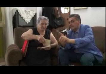 Il ricordo di Claudio Pezzuto nelle parole di mamma Antonietta