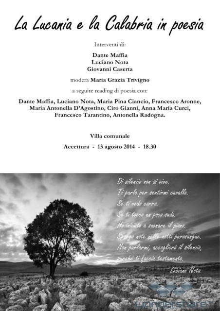 locandina_2014_definitiva_page_1