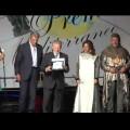Premio Mediterraneo ricco di spunti a Lauria