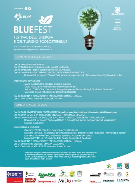 programma_BLUEFEST
