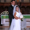 auguri sposi maria francesca e salvatore