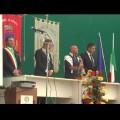 Il Rotary Club Lauria premia il merito e spinge i giovani alla legalità