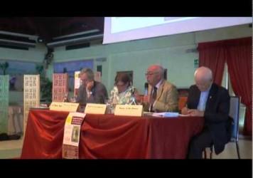 La Diocesi di Tursi-Lagonegro ha promosso un'assemblea  ad Agromonte di Latronico