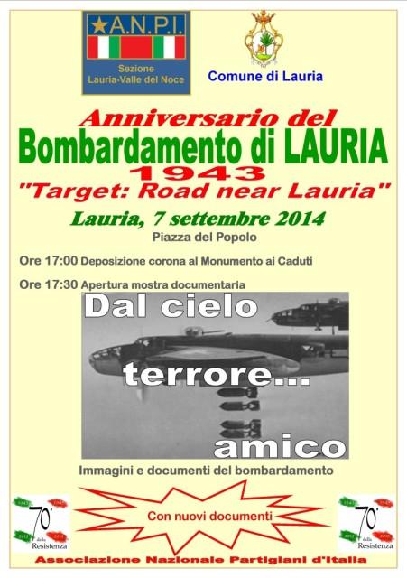 manifesto7 settembre 2014