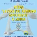 manifesto_bozza 09.09.2014