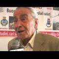 XXI edizione della Forchetta d'oro a Lagonegro