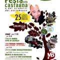 Calvello_Sagra_Castagna