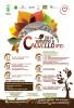 """Ultimi appuntamenti del cartellone """"Autunno a Calvello 2014"""" venerdì 31 ottobre e sabato 1° novembre 2014"""