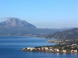 """Gac """"Costa del Cilento"""", 10 bandi per i pescatori, i Comuni, le imprese di servizi Lunedì 21 Ottobre 2014"""