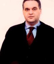 Dramma ad Episcopia, muore un bambino. L'intervista al sindaco Biagio Costanzo (6 ottobre 2014)