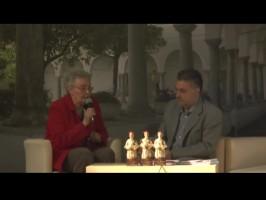 """Lauria, seconda edizione del """"Premio Cardinale Lorenzo Brancati"""""""