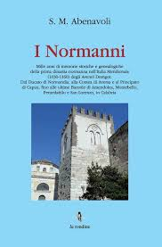 i-normanni-saverio-abenavoli