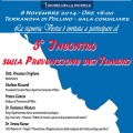 inviti Conferenza 2014